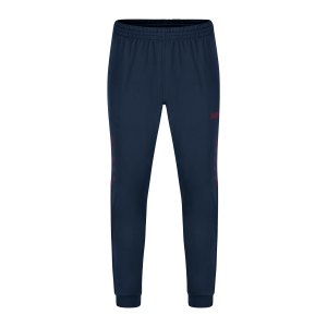 jako-challenge-polyesterhose-kids-blau-f905-9221-teamsport_front.png