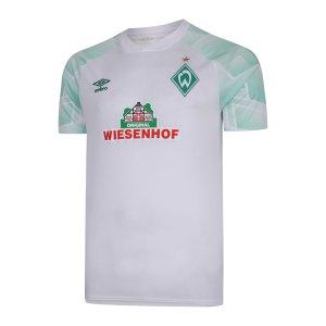 umbro-sv-werder-bremen-trikot-away-2020-2021-92276u-fan-shop_front.png