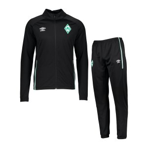 umbro-sv-werder-bremen-trainingsanzug-f1qg-92375u-fan-shop_front.png