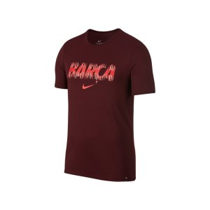 nike-fc-barcelona-preseason-t-shirt-rot-f669-924178-replicas-t-shirts-international.png