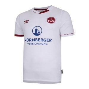 umbro-1-fc-nuernberg-trikot-away-kids-20-21-92482u-fan-shop_front.png