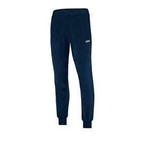jako-classico-polyesterhose-kurzgroesse-blau-f09-9250-teamsport.png