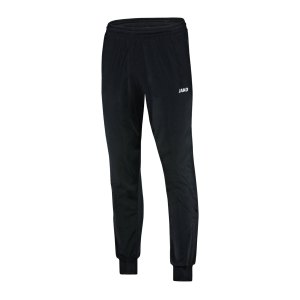 jako-classico-polyesterhose-schwarz-f08-vereinsausstattung-sporthose-trainingspants-team-9250.png