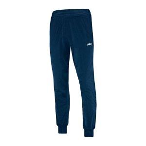 jako-classico-polyesterhose-blau-f42-vereinsausstattung-sporthose-trainingspants-team-9250.png