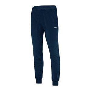 jako-classico-polyesterhose-l-blau-f09-9250l-teamsport_front.png