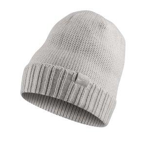 nike-beanie-muetze-grau-f050-925417-lifestyle-caps-beanie.jpg