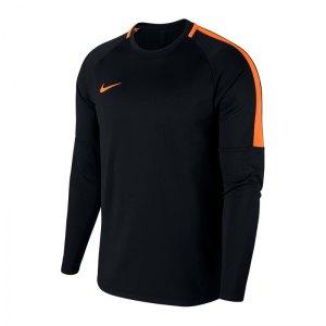 nike-dry-academy-football-crew-top-t-shirt-f014-lifestyle-streetwear-sport-basketball-alltag-training-gemuetlich-926427.jpg