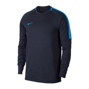 nike-dry-academy-football-crew-top-t-shirt-f452-lifestyle-streetwear-sport-basketball-alltag-training-gemuetlich-926427.jpg