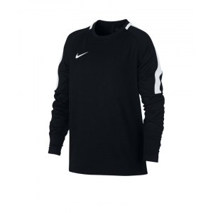 nike-dry-academy-football-crew-top-kids-f010-lifestyle-streetwear-sport-basketball-alltag-training-gemuetlich-926457.png