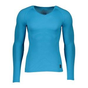 nike-pro-hypercool-comp-shirt-langarm-f446-927209-underwear_front.png