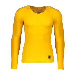 nike-pro-hypercool-comp-shirt-langarm-f739-927209-underwear_front.png