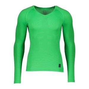 nike-pro-hypercool-comp-shirt-langarm-f329-927209-underwear_front.png