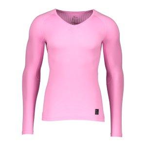 nike-pro-hypercool-comp-shirt-langarm-f627-927209-underwear_front.png