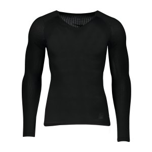 nike-pro-hypercool-comp-shirt-langarm-f010-927209-underwear_front.png
