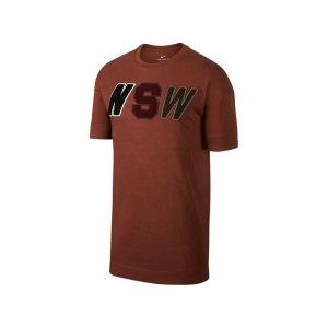 nike-tee-t-shirt-rot-f236-927396-lifestyle-textilien-t-shirts.jpg