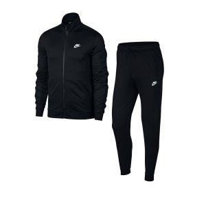 nike-track-suit-trainingsanzug-schwarz-f010-lifestyle-textilien-jacken-928109.jpg