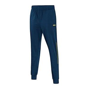 jako-copa-polyesterhose-trainingshose-f09-blau-gelb-9283.jpg