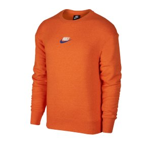 nike-heritage-fleece-shirt-langarm-orange-f847-lifestyle-textilien-sweatshirts-928427.jpg