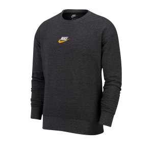 nike-heritage-fleece-sweater-f012-lifestyle-textilien-sweatshirts-928427.jpg