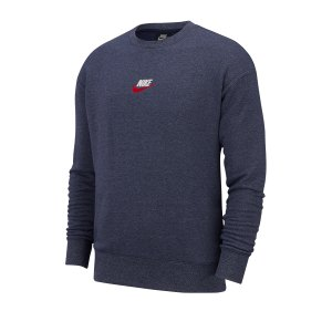 nike-heritage-fleece-sweater-f410-lifestyle-textilien-sweatshirts-928427.jpg