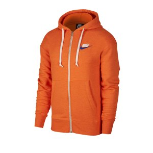 nike-heritage-fleece-kapuzenjacke-orange-f847-lifestyle-textilien-jacken-928431.jpg