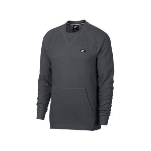 nike-optic-fleece-sweatshirt-grau-f021-fussball-textilien-sweatshirts-textilien-928465.jpg