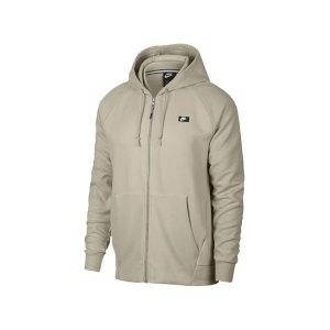 nike-optic-fleece-kapuzenjacke-beige-grau-f221-lifestyle-textilien-jacken-textilien-928475.png