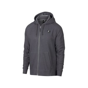 nike-optic-fleece-kapuzenjacke-grau-f021-lifestyle-textilien-jacken-textilien-928475.png
