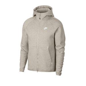 nike-tech-fleece-kapuzenjacke-beige-f141-lifestyle-textilien-jacken-928483.png