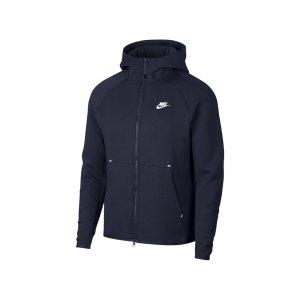 nike-tech-fleece-kapuzenjacke-blau-f451-lifestyle-textilien-jacken-textilien-928483.png