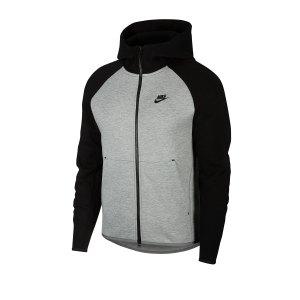 nike-tech-fleece-kapuzenjacke-f064-lifestyle-textilien-jacken-928483.png