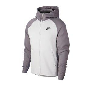 nike-tech-fleece-kapuzenjacke-f078-lifestyle-textilien-jacken-928483.png