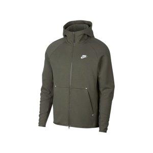 nike-tech-fleece-kapuzenjacke-gruen-f380-lifestyle-textilien-jacken-textilien-928483.jpg