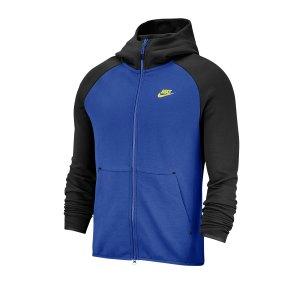 nike-tech-fleece-kapuzenjacke-hoodie-blau-f481-lifestyle-textilien-jacken-928483.png