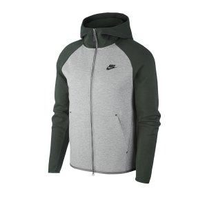 nike-tech-fleece-kapuzenjacke-hoodie-grau-f065-lifestyle-textilien-jacken-928483.jpg