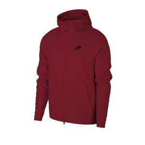 nike-tech-fleece-kapuzenjacke-rot-f677-lifestyle-textilien-jacken-928483.png