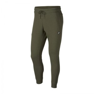 nike-optic-fleece-jogginghose-gruen-f395-lifestyle-textilien-hosen-lang-textilien-928493.jpg