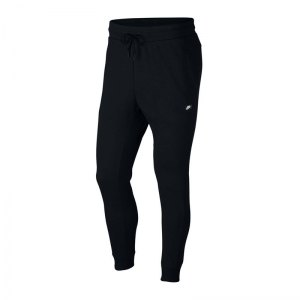 nike-optic-fleece-jogginghose-schwarz-f011-lifestyle-textilien-hosen-lang-textilien-928493.jpg
