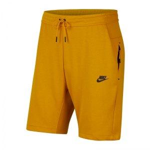 nike-tech-fleece-short-f743-lifestyle-textilien-hosen-kurz-928513.jpg
