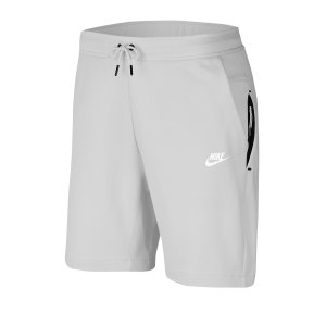 nike-tech-fleece-short-grau-f043-928513-lifestyle.png