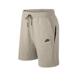nike-tech-fleece-short-hose-kurz-beige-f141-lifestyle-textilien-hosen-kurz-928513.jpg