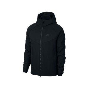 nike-web-kapuzenjacke-schwarz-f010-lifestyle-textilien-jacken-textilien-928551.png