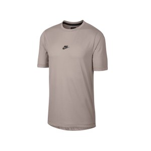 nike-top-t-shirt-kurzarm-beige-grau-f229-underwear-kurzarm-textilien-928623.jpg