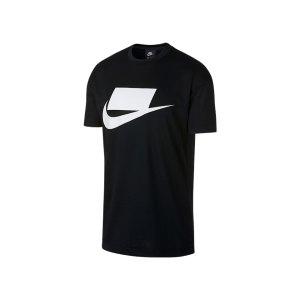 nike-logo-print-tee-t-shirt-schwarz-f010-928627-lifestyle-textilien-t-shirts.png
