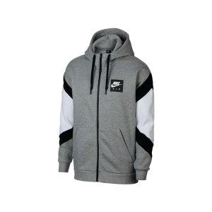 nike-air-hoody-kapuzenjacke-grau-f063-lifestyle-textilien-jacken-textilien-928629.jpg