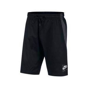 nike-air-woven-short-schwarz-grau-f010-fussball-textilien-shorts-textilien-928633.jpg
