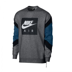 nike-air-fleece-crew-sweater-dunkelgrau-f071-928635-fussball-textilien-sweatshirts.jpg
