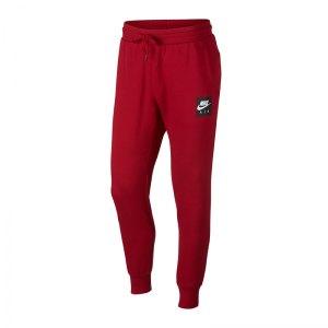 nike-air-fleece-pant-jogginghose-rot-f687-928637-lifestyle-textilien-hosen-lang.jpg