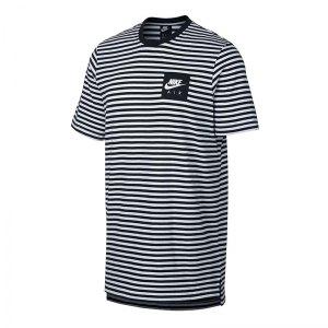 nike-air-knit-top-t-shirt-grau-f100-lifestyle-alltag-cool-modern-klassisch-928641.jpg