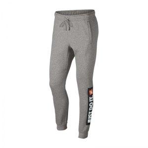 nike-jdi-jogginghose-grau-f063-lifestyle-textilien-hosen-lang-textilien-928725.jpg